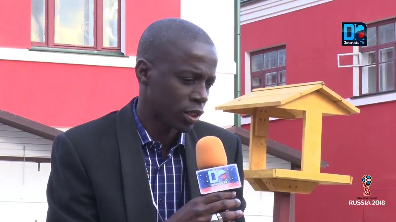 Bilan de la préparation, les chances des Lions :  Les envoyés spéciaux sénégalais partagés (Débat)