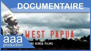 WEST PAPUA  (Version Française)