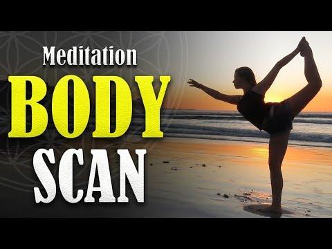 bodyscan-für-tiefe-entspannung-(yoga-nidra-|-mbsr-|-meditation)