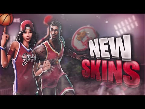 new-nba-player-skins-in-fortnite-top-ps4-solo-player-1450-solo-wins