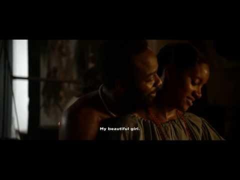 Trailer THE PRICE OF SUGAR (English)