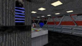 CyberMage: Darklight Awakening Gameplay
