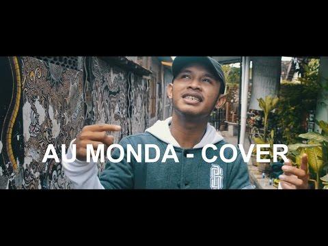AU MONDA - RIDER BHC feat MAMBRI NAPPY STAR (Cover by Todo & Achel)