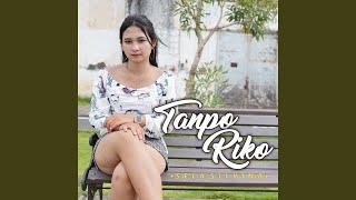 Download Tanpo Riko