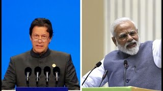 Modi's election win would give better chance to Indo-Pak peace: Imran Khan