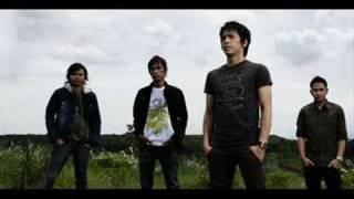 Download lagu Peterpan Kisah Cintaku MP3