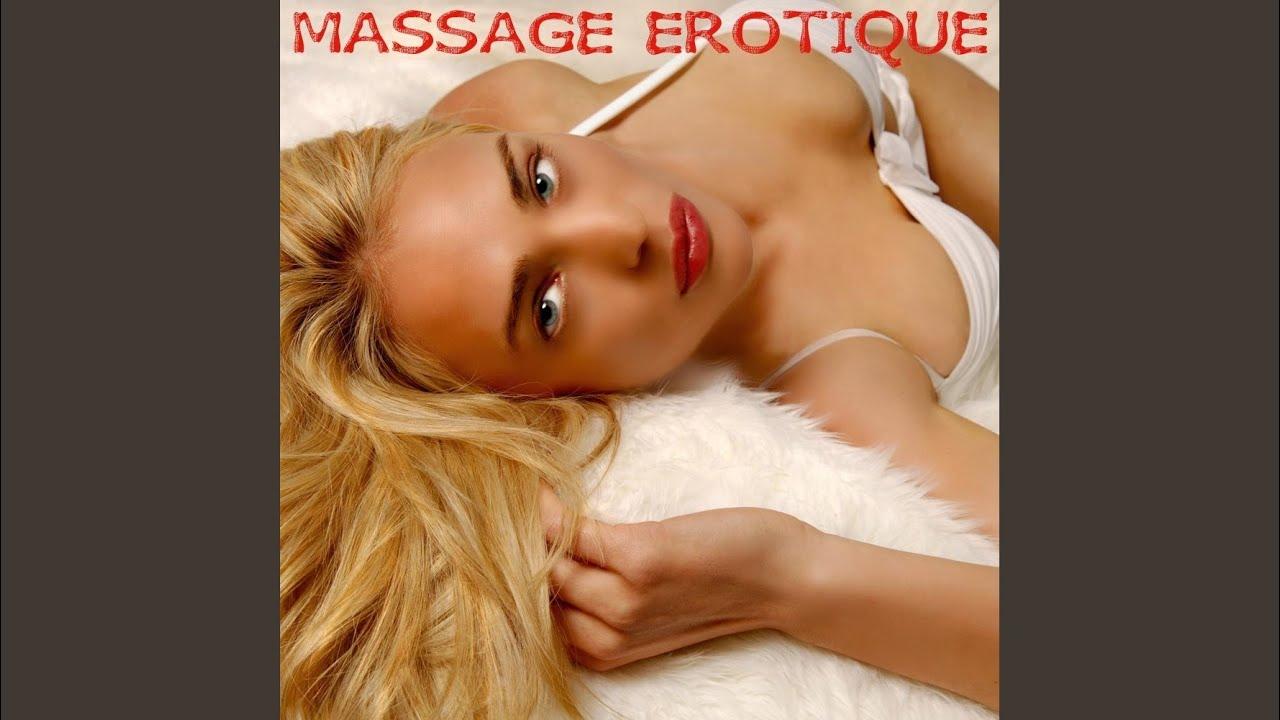 Lolita Massage Erotique - YouTube