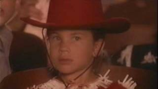 Clay Walker - Who Needs You Baby (Official Music Video)