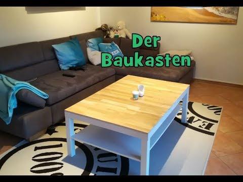 Ikea Tisch Selber Gestalten Fur Max 20 Do It Yourself Upcycling