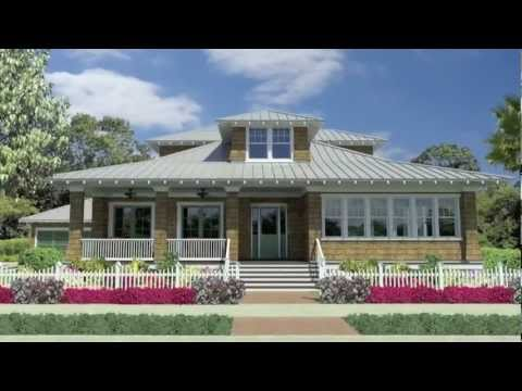 paradise key jacksonville beach homes for sale