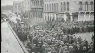 The Limerick Soviet