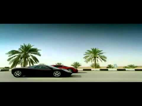 top gear lamborghini murcielago lp670 4 vs mclaren slr 722 bugatti veyron vs mclaren. Black Bedroom Furniture Sets. Home Design Ideas