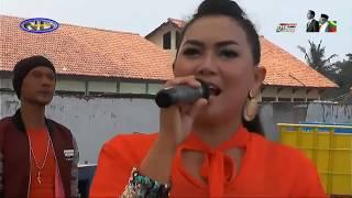 Gavra Live Dukuhsalam   Slawi   Tegal. Kamis, 4 April 2019. Kampanye Terbuka 01 Jokowi   Amin