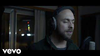 """Max Mutzke - Making of Album """"Wunschlos süchtig"""""""