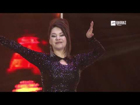 Амина Магомедова, Рейсан - Шуточная   KAVKAZ MUSIC