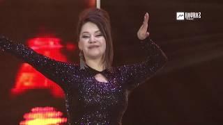 Амина Магомедова, Рейсан - Шуточная | KAVKAZ MUSIC