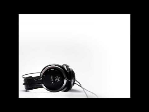Electro music mix September 2013 BEST OF - 40 min. vol. 1