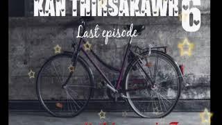 Written by: R. Lalzarmawia (Zara) Narrated & music by: Ar eL Khawlh...