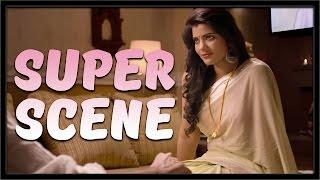Kattappava Kanom - Super Scene | Sibi Sathyaraj |  Aishwarya Rajesh