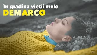 Descarca DEMARCO - In gradina vietii mele (Originala 2019)
