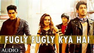 Fugly Fugly Kya Hai Full Audio Song | Akshay Kumar, Salman Khan | Yo Yo Honey Singh