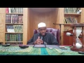 hadithdisciple live