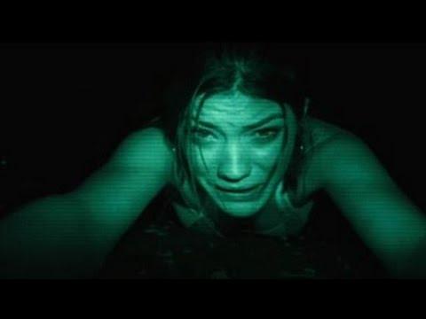 Quarantine (Trailer español)