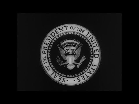 The Presidential System is a dangerous American export