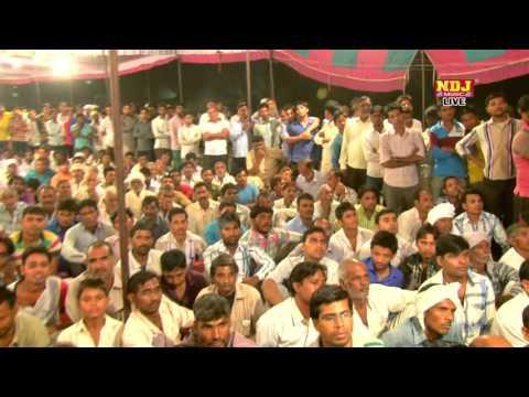 HD Aaj Kishanpur Gham Me || Lattest Haryanvi Ragni || New Ragni || Ndj Music