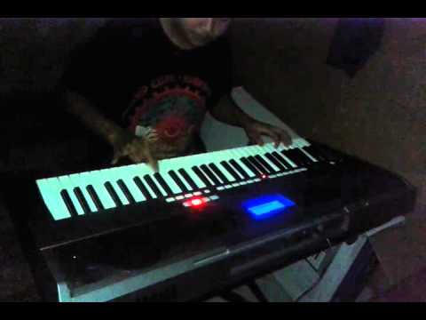 Image Result For Keyboard Style Dangdut