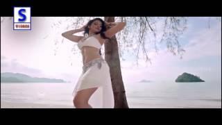 Pareshanura full video song