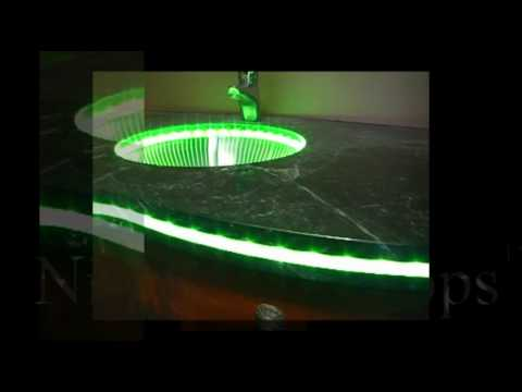 countertop lighting led. countertop lighting led