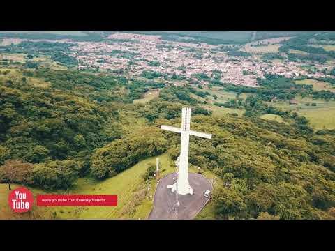 Morro do Cruzeiro - São Simão - SP