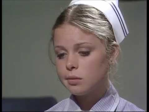 Angels (British TV series) Julie Dawn Cole Clip