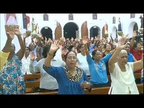 CRL Sinhala Prayer Meeting 05-Sep-2017 (දෙවියන් වහන්සේට සියල්ල කල හැකිය)