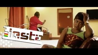 Praye - GMT / Still Young (Official Music Video)