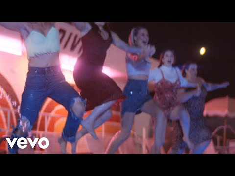 Mix - Kelsea Ballerini - club (Official Music Video)