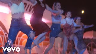 Kelsea Ballerini   Club (official Music Video)