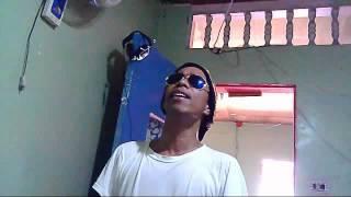 Webcam video from October 22, 2015 04:41 AM (UTC)