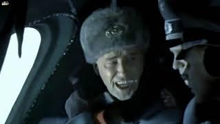 Пламя  1  2 серия  1974 СССР  Военно исторический фильм