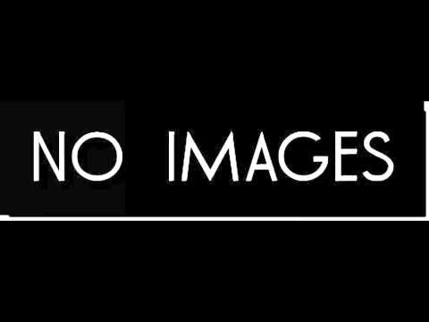 No images - in spite of all the danger