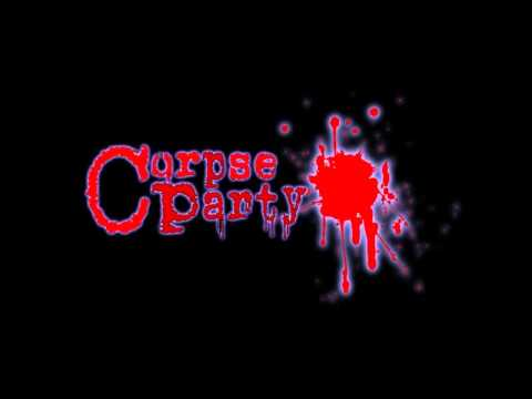 [PSP] Corpse Party BGM - Chapter 1 Theme arranged