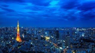Токио город и столица Японии Tokyo city and the capital of Japan(Токио город и столица Японии Tokyo city and the capital of Japan Токио замечательный город и столица Японии с интересной..., 2014-06-01T13:50:56.000Z)