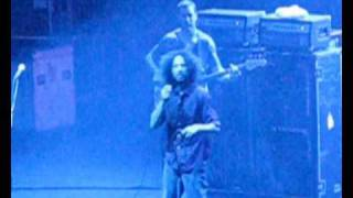 Rage Against The Machine: Wake Up (The O2, Dublin, Ireland, 8th June 2010)