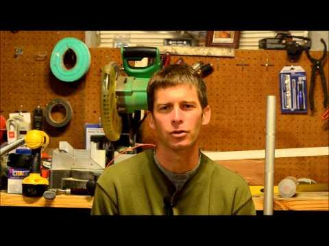 Lawn Care Business Structure:  Sole Proprietor, LLC, or S Corporation