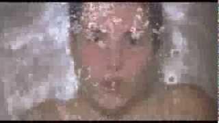 Repeat youtube video Daisy Diamond