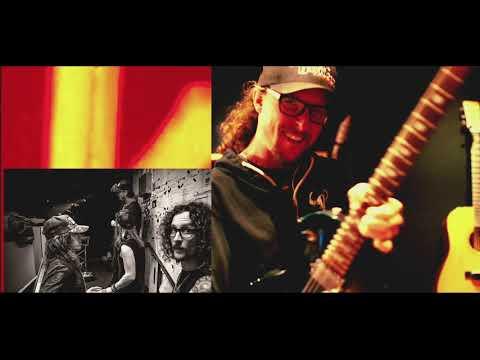 Download  The Cadillac Three - COUNTRY FUZZ Album Trailer Gratis, download lagu terbaru