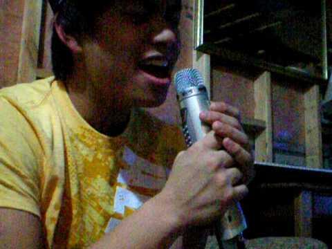 Karaoke at 4 in the morning