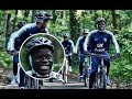 N´GOLO KANTE - YOU CAN´T HATE THIS PLAYER! (Humble Moments!)