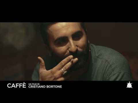 Caffè - Una pessima idea - dal 13 ottobre al cinema